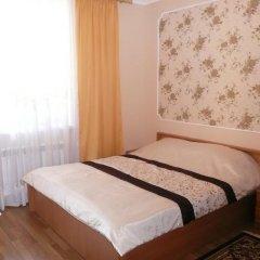 Гостиница Celebrity Номер Эконом с двуспальной кроватью фото 2