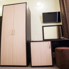 Гостиница Парк в Анапе 3 отзыва об отеле, цены и фото номеров - забронировать гостиницу Парк онлайн Анапа удобства в номере