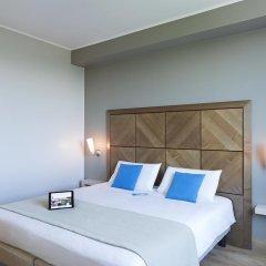 Отель B&B Padova 3* Стандартный номер фото 6