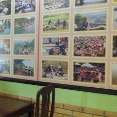 Viet Fun Hotel Ханой детские мероприятия фото 2