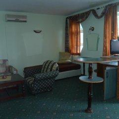 Отель Villa Fines удобства в номере фото 2