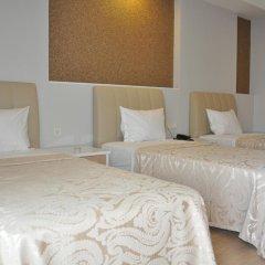 Tugra Hotel Представительский номер с различными типами кроватей фото 6