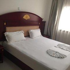 Sun Shine Hotel 3* Улучшенный номер с различными типами кроватей