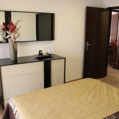 Отель Holidays in Ericeira удобства в номере