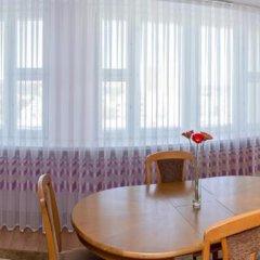 Гостиница Ставрополь 3* Апартаменты с различными типами кроватей фото 8