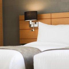Smarts Hotel 3* Улучшенный номер с различными типами кроватей фото 3