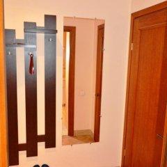 Гостиница Aparthome Старый Фонтан интерьер отеля фото 2