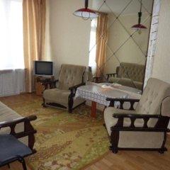Санаторий Воробьево комната для гостей фото 3