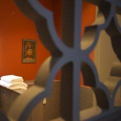Отель Villa du Square интерьер отеля фото 3