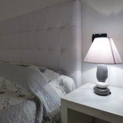 Отель Residenza Ugo Bassi Италия, Болонья - отзывы, цены и фото номеров - забронировать отель Residenza Ugo Bassi онлайн удобства в номере фото 2