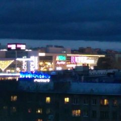 Апартаменты Lesnaya Apartment Студия фото 30