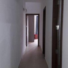 Отель Blue Skies Penthouse Марсаскала интерьер отеля