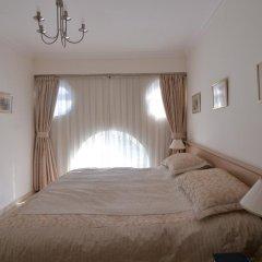 Villa Helios 4* Вилла с различными типами кроватей фото 20