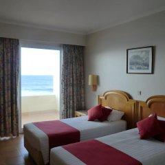 Arribas Sintra Hotel 3* Стандартный номер разные типы кроватей фото 5