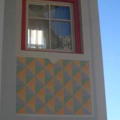 Отель Villetta Giumella Долина Валь-ди-Фасса комната для гостей фото 3
