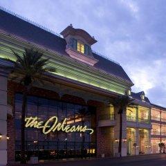 The Orleans Hotel & Casino 3* Номер Делюкс с двуспальной кроватью фото 2