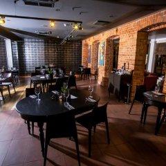 Отель Navalis Литва, Клайпеда - отзывы, цены и фото номеров - забронировать отель Navalis онлайн питание