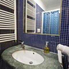 Hotel Beautiful Стандартный номер с различными типами кроватей фото 6