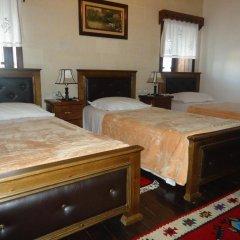 Hotel Klea Берат комната для гостей фото 3