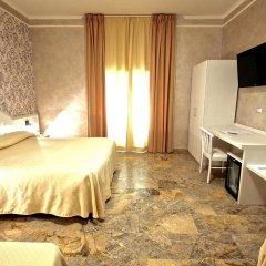 Hotel Orazia 3* Стандартный номер с различными типами кроватей