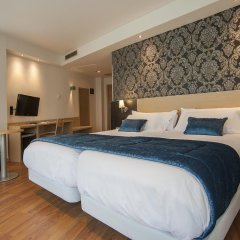Hotel Codina комната для гостей фото 4