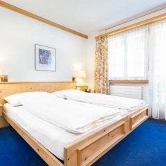 Отель Bünda Davos Швейцария, Давос - отзывы, цены и фото номеров - забронировать отель Bünda Davos онлайн детские мероприятия
