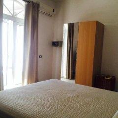Отель Villa Capri 3* Студия фото 2