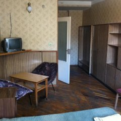Отель Дом отдыха Наири 3* Стандартный номер фото 2