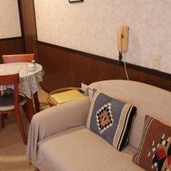 Отель Private House Earth Wind Яманакако детские мероприятия фото 2