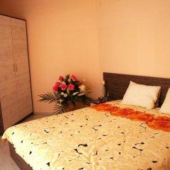 Rose Garden Hotel 4* Апартаменты