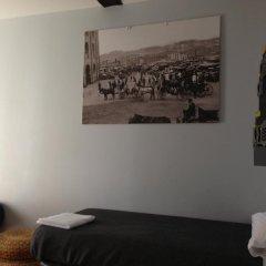 Отель Pension Kaixo Испания, Сан-Себастьян - отзывы, цены и фото номеров - забронировать отель Pension Kaixo онлайн комната для гостей