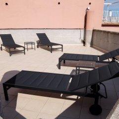 Отель Medicis Испания, Барселона - 8 отзывов об отеле, цены и фото номеров - забронировать отель Medicis онлайн бассейн фото 2