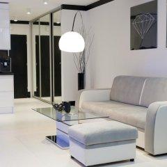 Апартаменты Diamonds Apartment Улучшенные апартаменты с различными типами кроватей фото 26