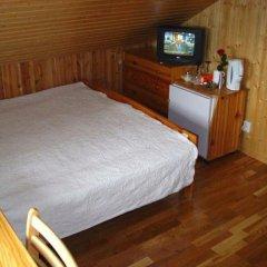 Отель White Villa Таллин комната для гостей фото 3