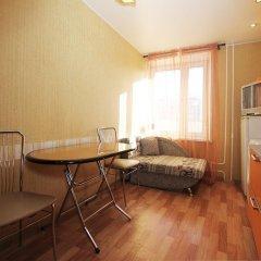 Гостиница ApartLux Римская комната для гостей фото 2