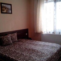 Отель Advel Guest House 2* Стандартный номер фото 8