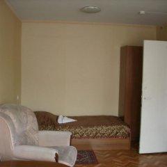 Отель Патриот Полулюкс фото 18