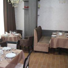 Гостиница Фандорин в Белгороде 14 отзывов об отеле, цены и фото номеров - забронировать гостиницу Фандорин онлайн Белгород питание фото 3