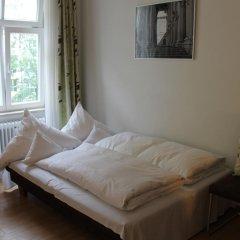 Hotel am Viktualienmarkt 3* Стандартный номер с различными типами кроватей фото 19