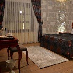 Elevres Stone House Hotel 4* Люкс повышенной комфортности с различными типами кроватей фото 31