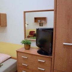 Апартаменты Guest Rest Studio Apartments Студия с различными типами кроватей фото 36