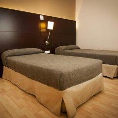 Отель Terrassa Park комната для гостей фото 3