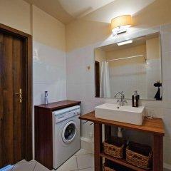 Отель Apartamenty Sun&Snow Karlikowski Młyn удобства в номере