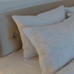 Гостиница Guest House Mykonos 3* Номер Премиум разные типы кроватей фото 3
