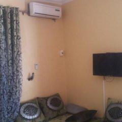 Zahra Apartments in Nouakchott, Mauritania from 51$, photos, reviews - zenhotels.com in-room amenity photo 2