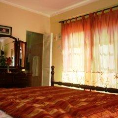 Отель Fairview Guest House 3* Номер категории Эконом с различными типами кроватей фото 5