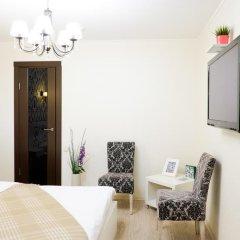 Гостиница Шодо комната для гостей фото 4
