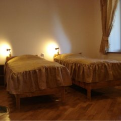 Отель Khachik's B&B комната для гостей фото 3