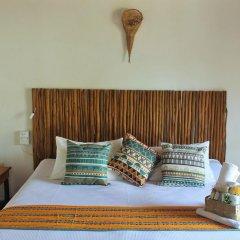 Maya Hotel Residence 2* Стандартный номер с различными типами кроватей фото 3