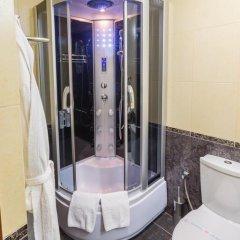 Гостиница Валенсия 4* Люкс с различными типами кроватей фото 25